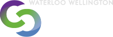 Waterloo Wellington Regional Coordination Centre